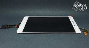 Xiaomi-Note-4-Global-LCD-displej-s-dotykem-bila