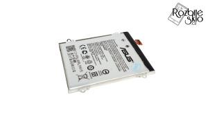 Asus-Zenfone-5-vymena-baterie