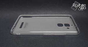 Kryt-Asus-Zenfone-3-ZC520TL
