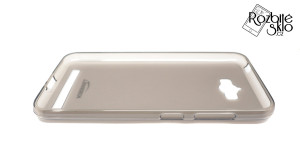 Kryt-Asus-Zenfone-3-ZC550KL