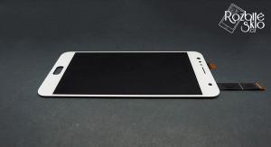 Asus-Zenfone-4-Selfie-ZD553KL-LCD-displej-s-dotykem-bily