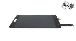 Asus-Zenfone-4-Selfie-ZD553KL-LCD-displej-s-dotykem-cerny