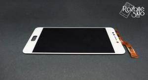 Asus-Zenfone 4-max- zc520kl-LCD-displej-s-dotykem-bily