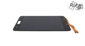 Asus-Zenfone 4-max- zc520kl-LCD-displej-s-dotykem-cerny