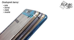 Huawei-P10-lite-vymena-stredoveho-ramu
