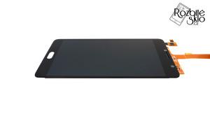 Vodafone-Ultra-7-LCD-displej-s-dotykem