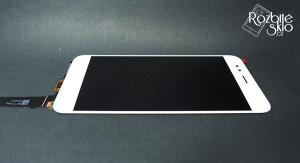 Xiaomi-Mi-A1-LCD-displej-s-dotykem-bila-