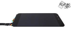 Xiaomi-Mi-A1-LCD-displej-s-dotykem-cerna