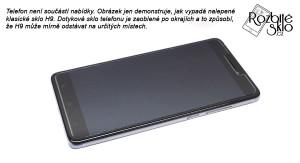 Xiaomi-Note-4-Global-tvrzene-sklo-H9