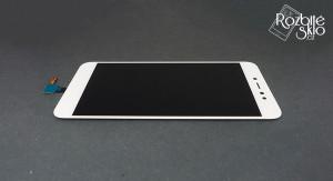 Xiaomi-Redmi-Note-5A-Prime-LCD-displej-s-dotykem-bily