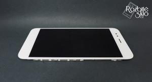 Zenfone-3-Max-ZC553KL-LCD-displej-s-dotykem-a-rameckem-bily