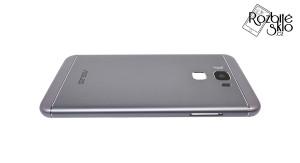 Zenfone-3-Max-ZC553KL-vymena-krytu-baterie-sedy