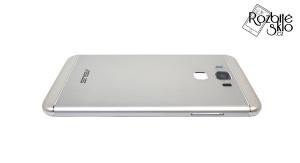 Zenfone-3-Max-ZC553KL-vymena-krytu-baterie-stribrny