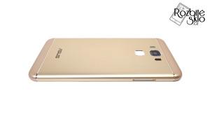Zenfone-3-Max-ZC553KL-vymena-krytu-baterie-zlaty