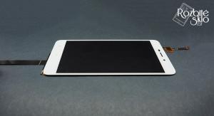 Xiaomi-Redmi-4A-LCD-displej-s-dotykem-bily