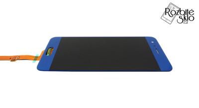 Honor-9-LCD-displej-s-dotykem-modry