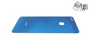 Huawei-P10-lite-kryt-baterie-modry