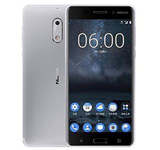 Nokia-6-vymena-displeje