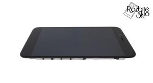 Xiaomi-Mi-A-LCD-displej-s-dotykem-a-ramckem-cerny