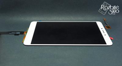 Xiaomi-Mi-Max-2-LCD-displej-s-dotykem-bila