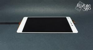 Xiaomi-Mi4S-LCD-displej-s-dotykem-bily