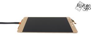Xiaomi-Mi4S-LCD-displej-s-dotykem-zlaty