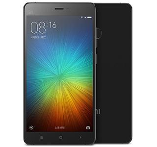 Xiaomi-Mi4S