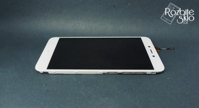 Xiaomi-REdmi-4X-LCD-displej-s-dotykem-a-rameckem-bila