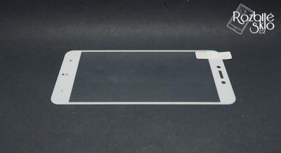 Xiaomi-Redmi-4X-celosklo-3D-bile