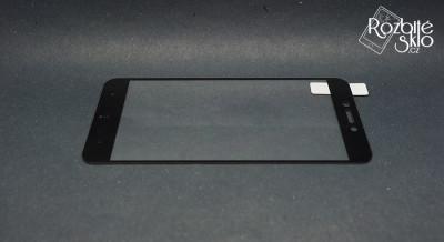 Xiaomi-Redmi-4X-celosklo-3D-cerne