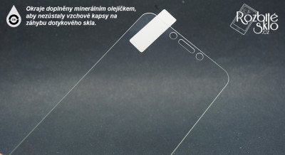 Xiaomi-Redmi-4X-ochranne-sklo