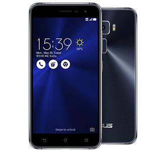 ASUS-Zenfone-3-Max-ZE520KL