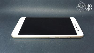 Asus-Zenfone-3-Max-ZE520KL-LCD-displej-s-dotykem-bily