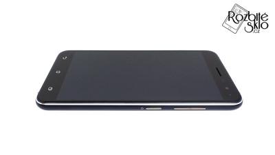 Asus-Zenfone-3-Max-ZE520KL-LCD-displej-s-dotykem-cerny