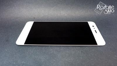 Huawei-P10-LCD-displej-s-dotykem-bily