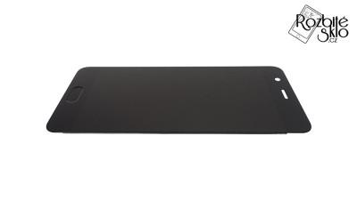Huawei-P10-LCD-displej-s-dotykem-cerny