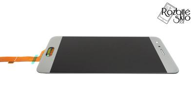 Honor-9-LCD-displej-s-dotykem-stribrny