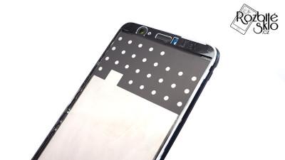 Huawei-P-Smart-stredovy-ramecek