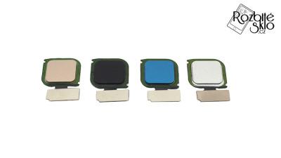 Huawei-P10-lite-ctecka-otisku