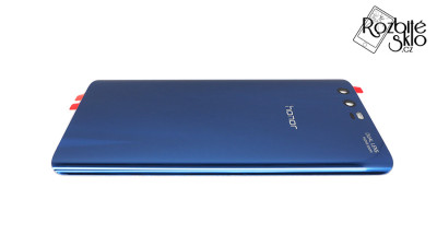 Honor-9-vymena-krytu-baterie-modra