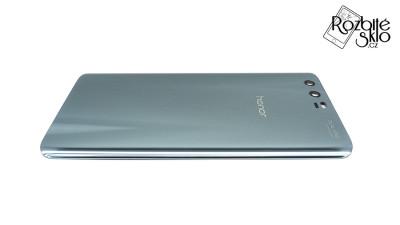 Honor-9-vymena-krytu-baterie-stribrna
