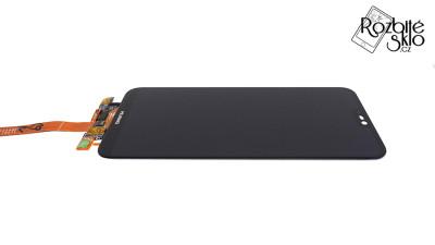 Huawei-P20-LCD-displej-s-dotykem