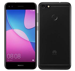 Huawei-P9-lite-mini