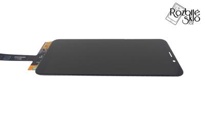 Xiaomi-Redmi-5-Plus-LCD-displej-s-dotykem-cerna