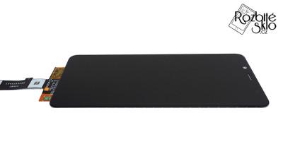 Xiaomi-Redmi-Note-5-LCD-displej-s-dotykem-cerna