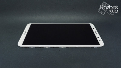 Huawei-Mate-10-lite-LCD-displej-s-dotykem-a-rameckem-bila