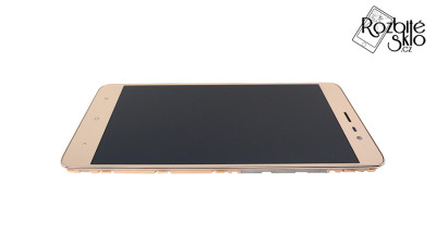 Xiaomi-Redmi-Note-3-SE-LCD-displej-s-dotykem-zlata