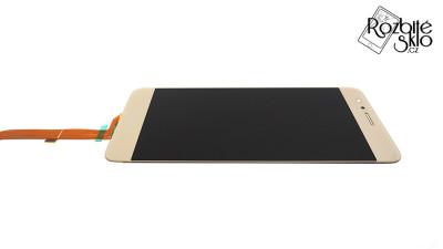 Honor-8-LCD-displej-s-dotykovym-sklem-zlata