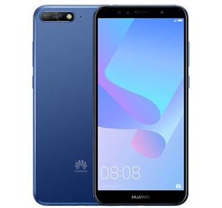Huawei-Y6-Prime-2018