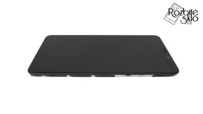 Xiaomi-Redmi-5-LCD-displej-s-dotykem-a-rameckem-cerny